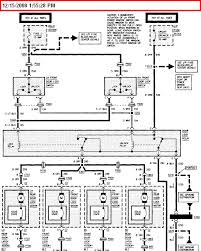 similiar pontiac bonneville fuse diagram keywords pontiac bonneville fuse box diagram on 95 pontiac bonneville fuse box