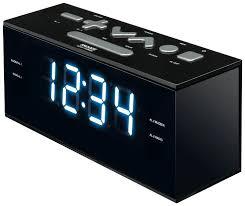 big ben alarm clock radio black image westclox value big ben alarm clock