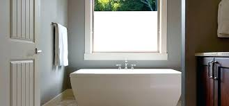 frosted window home depot frost decorative window s tint home depot for frosted window