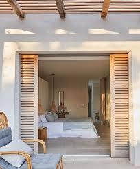 COCOON Ibiza Villa Design Inspiration Bycocoon Interior Delectable Kitchen And Bathroom Designers Exterior