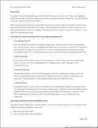 Beginner Resume Examples – Markedwardsteen.com