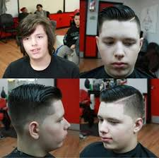ace of fades barber 528 old