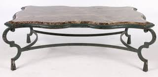 wrought iron side table. The Marvellous Pics Below, Is Part Of Wrought Iron Coffee Table Piece Writing Which Categorized Within Metal, And Posted At Октябрь 30th, Side L