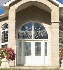 breathtaking glass doors and windows
