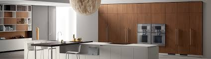 scavolini mood kitchen light scavolini contemporary kitchen. Clean-cut And Contemporary Look Scavolini Mood Kitchen Light