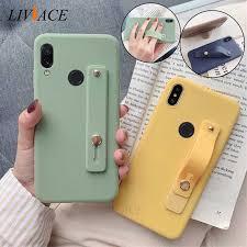 original <b>liquid silicone phone</b> cases for xiaomi MI 9T PRO mi9t <b>soft</b> ...