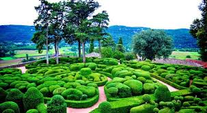 top 10 most beautiful places in the world to visit. Modren Places 10 The Gardens At Marqueyssac Vzac France Most Beautiful Places To  Visit With Top 10 In World U