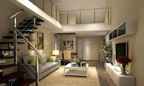 awesome living room stairs decorating ideas contemporary staircase stair design for wedding wonderful entryway house