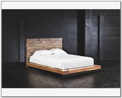 Bed & bedding: Appealing California King Bed Frame Ikea Applied To ...