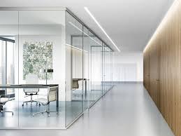 office corridor door glass. Office Corridor Door Glass O