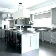 grey wash wood. Grey Wash Wood Floors Dazzling Ideas Gray Kitchen Washed Small White Hardwood