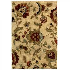 allen roth rugs remarkable luxury 8 10 area type of decorating ideas 1
