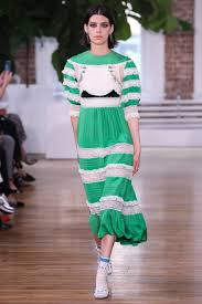 Image result for 2018 whimsical fashion