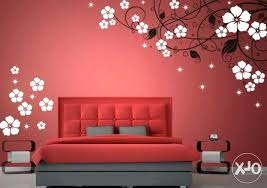 wall painting designs for bedroom remarkable unique bedroom wall painting designs in com of wall decor wall painting designs for bedroom