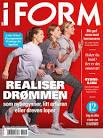 hormoner i kroppen magasiner