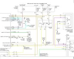 2002 chevy cavalier radio diagram images 2001 chevy radio wiring motor wiring diagram for 2003 gmc sierra website
