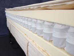 best latex mattress. organic mattress best latex