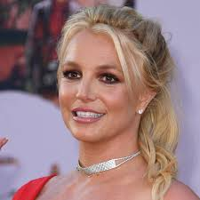 Shop exclusive merch and apparel from the britney spears official store. Framing Britney Spears Exposes The Contradictions Of American Womanhood Moira Donegan The Guardian
