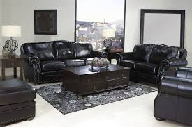 living room elegant mor furniture living room sets mor furniture