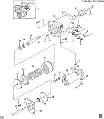 wiring diagram chevy nova wiring discover your wiring yukon power ke booster diagram hei chevy 350 starter wiring