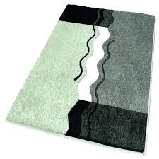 cool bathroom rugs designer bath mats bathroom rugs elegant designer bathroom rugats and rug