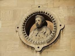 Aristotle Government Chart Aristotle Vs Plato Difference And Comparison Diffen