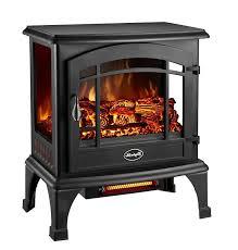 comfort glow sanibel quartz infrared ele by comfort glow usd 1 000 00 hampton bay infrared electric stove