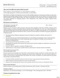 Stock Clerk Job Description For Resume Valid Retail Store Resume
