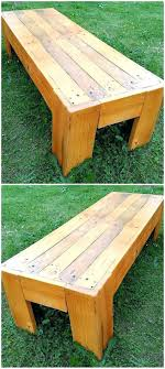 small size of recycle and reuse ideas for used wood pallets pallet garden benchespallet garden furniture