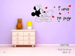 wall decalickey best of inspiring mouse decor s designs baby minnie design mouse decals for walls