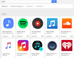 Apps Symbol Aso Case Study How To Pick The Best App Icon Incipia
