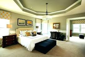 master bedroom designs with sitting areas. Modren With Bedroom Sitting Room Furniture Master Area Decor Ideas Decorating Cheap  Sitti Intended Master Bedroom Designs With Sitting Areas I