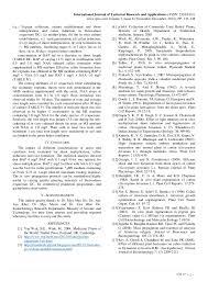 examples argumentative essay topics unconventional