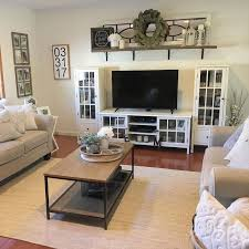 Small Picture Top 25 best Shelf above tv ideas on Pinterest Tv on wall ideas