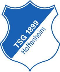 Team match schedule standings statistics. Tsg 1899 Hoffenheim Wikipedia