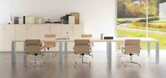 office meeting room design. Office Meeting Room Tables Design