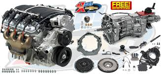 88959384 ls1 engine installation guide ls7 manual connect cruise crate powertrain system