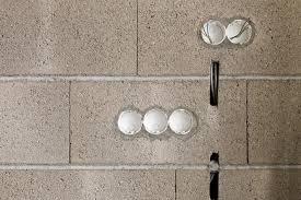 Image result for elektros instaliacijos