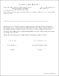 Agreement In Word Custom Bridge Loan Agreement Template Free Forms Printable Sample Personal