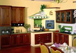 Kitchen Cabinets Brooklyn Ny Chinese Kitchen Cabinets Brooklyn Design Porter