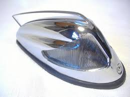 florida sidecar products sidecar accessories clear sidecar fender marker light motorcycle