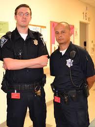 Hospital Security Guard Hospital Security Under Fontanacountryinn Com