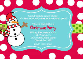 wording for christmas lunch invitation wedding invitation sample christmas open house invitations christmas luncheon invitation wording