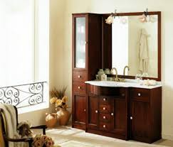 space saver furniture. Bathroom Space Saver Furniture Cebufurnitures Com Bath Best