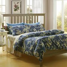 bedroom astounding king size duvet covers measurements your home ikea sheet sizes