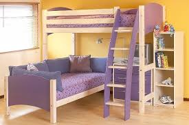 bunk beds bunk beds stairs desk