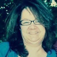 Pamela Summers - Chauffeur - Entertainment Partners   LinkedIn