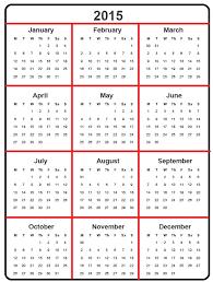 online calendars 2015 calendar 2015 photo photography calendar