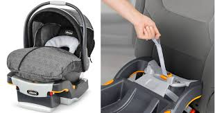 bedbathandbeyond is offering up this chicco keyfit 30 magic infant car seat in avena for only 209 99 shipped