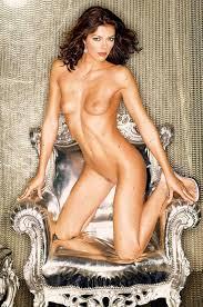 Playboy Nudes Xxgasm